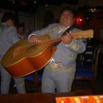 musica hombre!